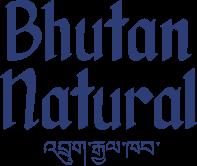 Bhutan Natural