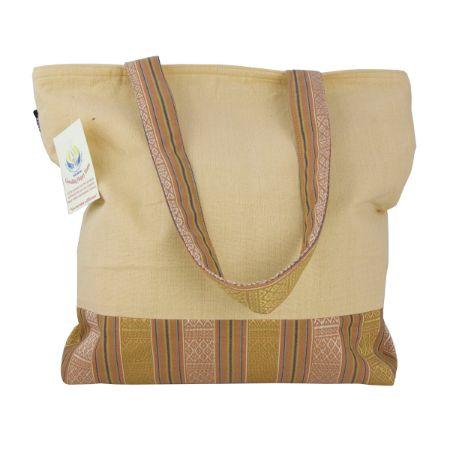 Bhutan Tote Bags