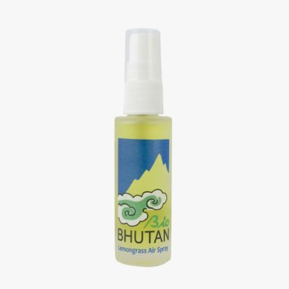 Bhutan Mosquito Repellents