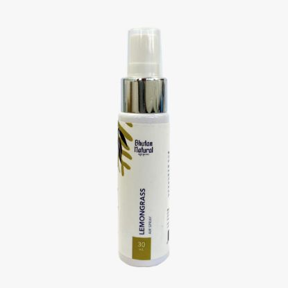 Picture of Lemongrass Air Spray