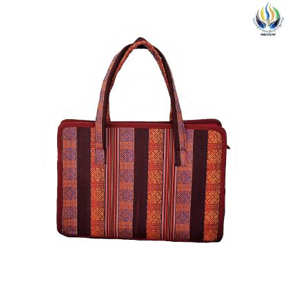 Picture of Bhutan Shopping Bag